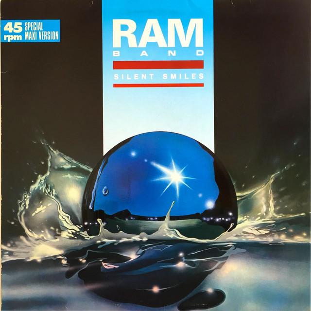 Ram Band