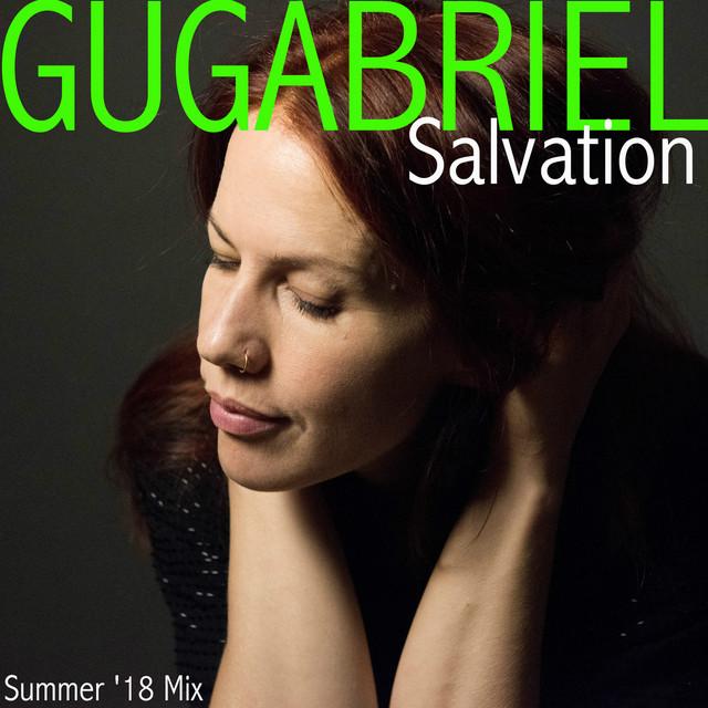 Salvation (Summer 2018 Mix)