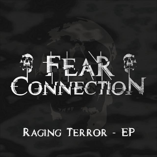 Raging Terror