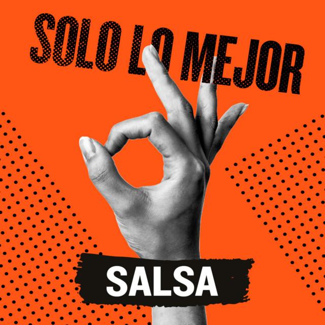 Leon Leiden Gitana (feat. Jeis, Pao Alvarado & Charly Romero) acapella
