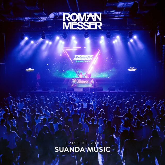 Suanda Music Episode 288