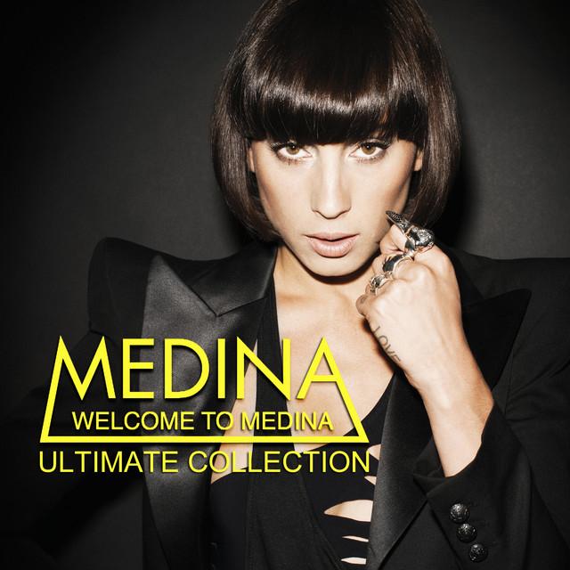 Execute Me - Sola Plexus Remix