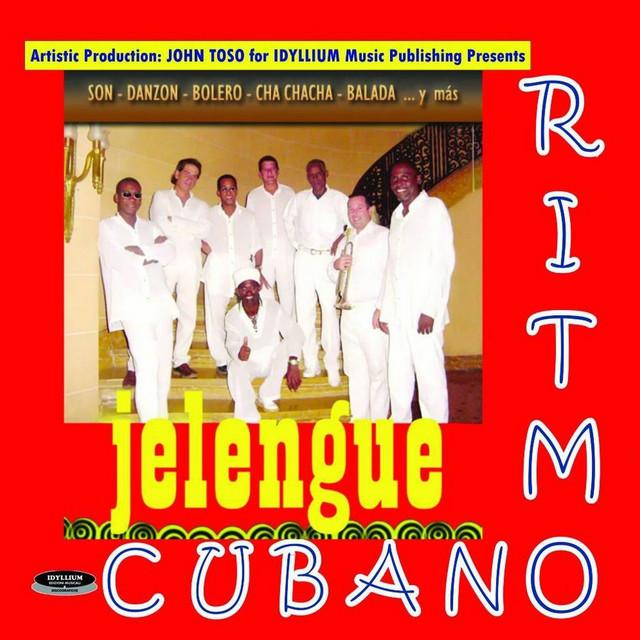 Ritmo Cubano