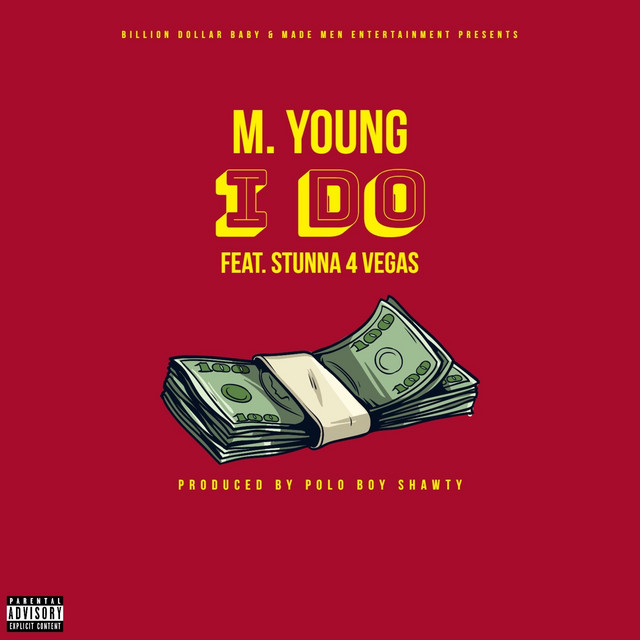 M.Young