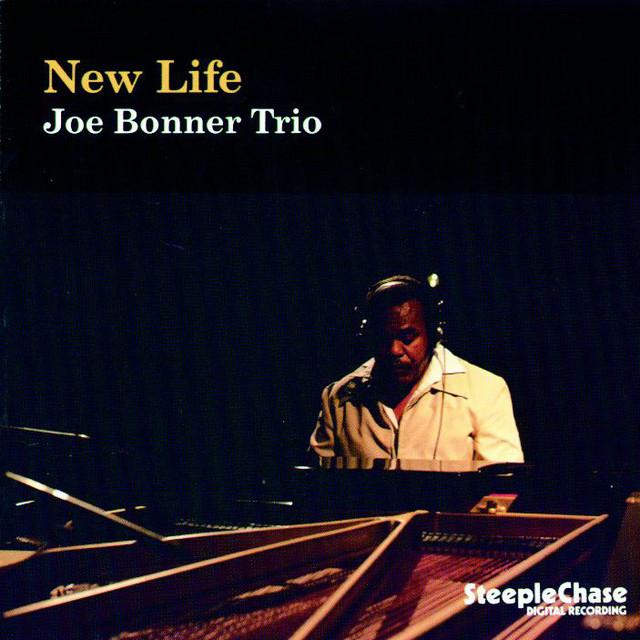 Joe Bonner tickets and 2020 tour dates