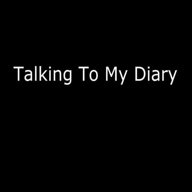 Artwork for Talking To My Diary (Originally Performed By Dr. Dre) [Instrumental Version] by Remix Radio DJ