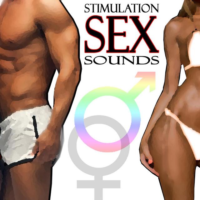 Best Sex Sounds