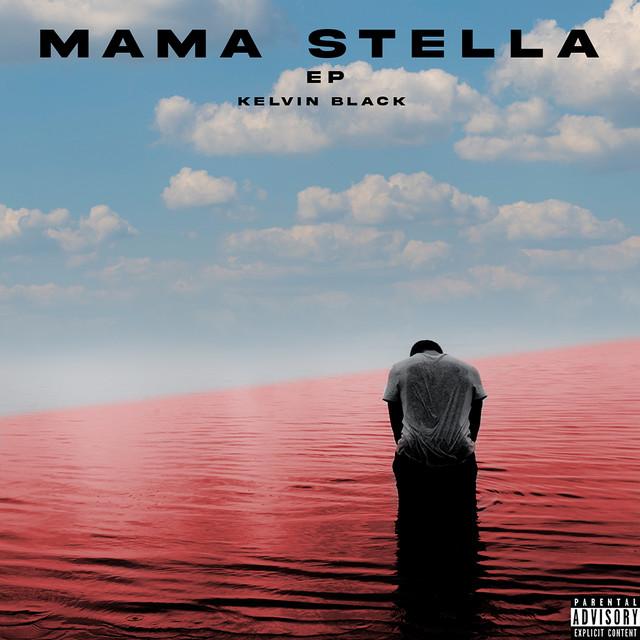 Mama Stella