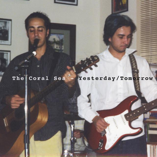 Yesterday Tomorrow (Demo)