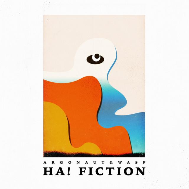 Ha! Fiction