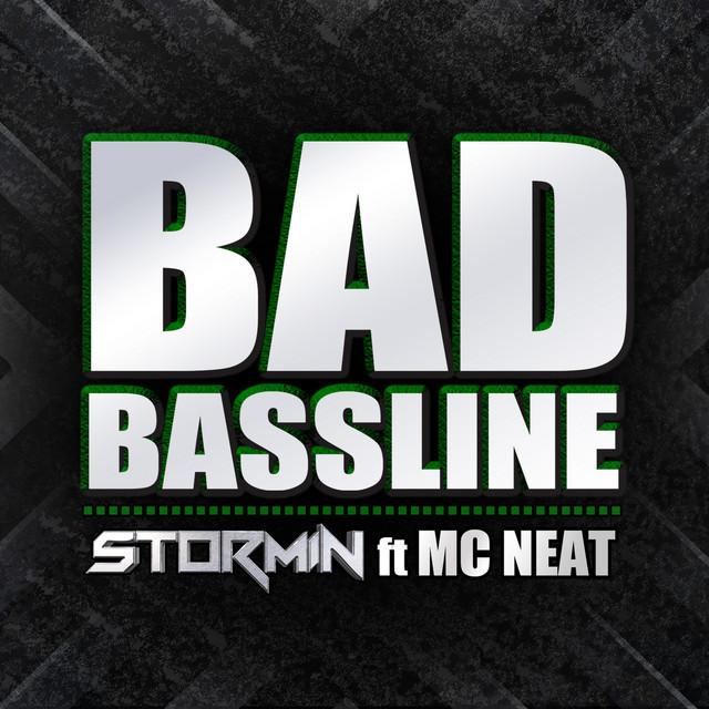 Bad Bassline