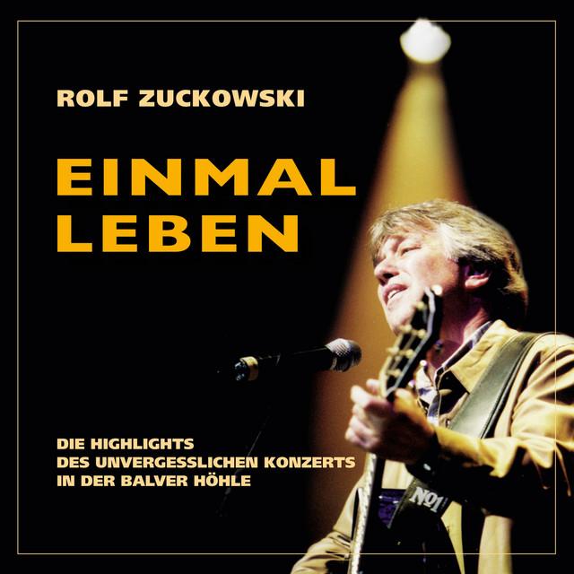 Einmal leben (Live / Remastered 2015)