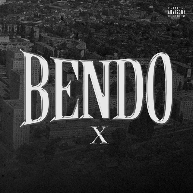 Bendo X