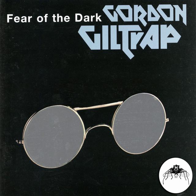 Fear Of The Dark (2013 Remaster)