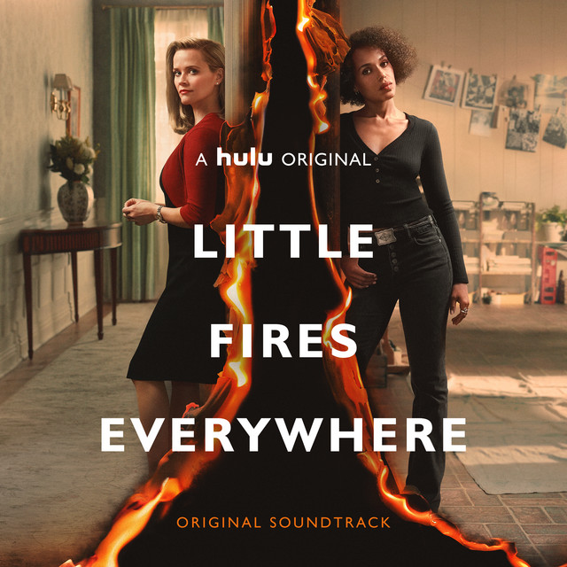 Little Fires Everywhere (Original Soundtrack)
