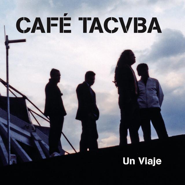 Imagem de Cafe Tacuba