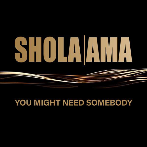 Shola Ama tickets and 2021  tour dates