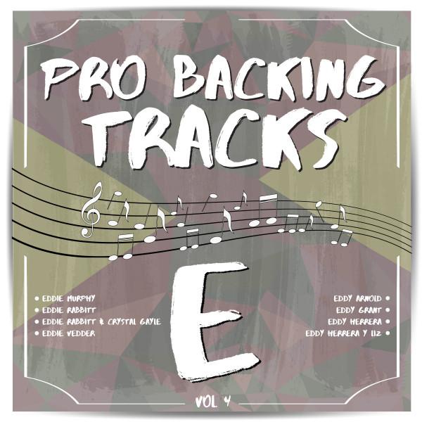 Electric Avenue album cover