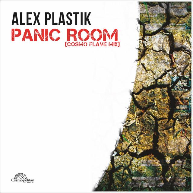 Alex Plastik