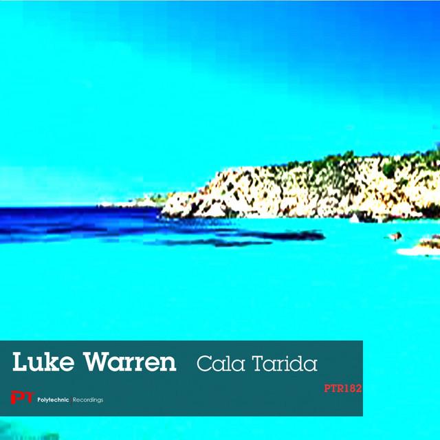 Luke Warren