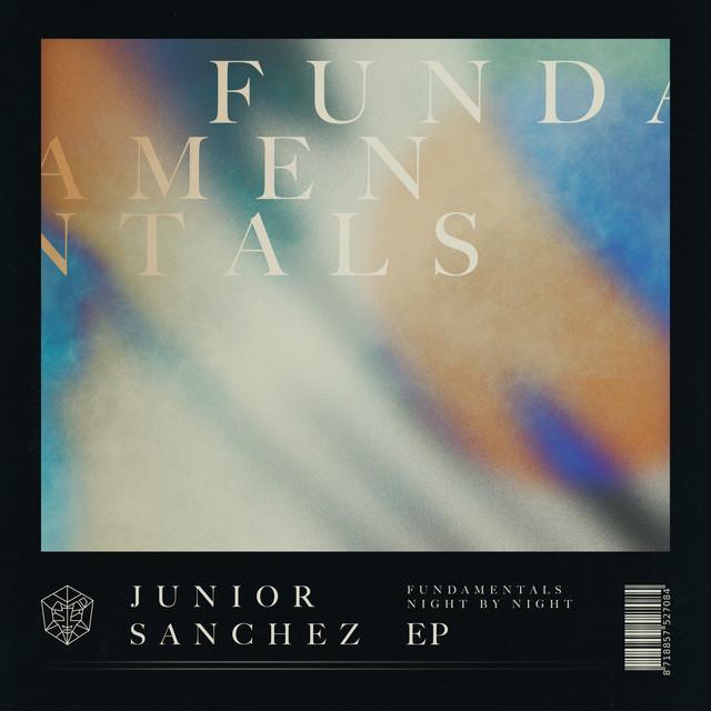 Fundamentals EP