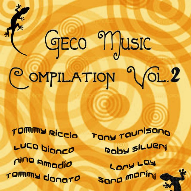 Geco Music Compilation, Vol. 2