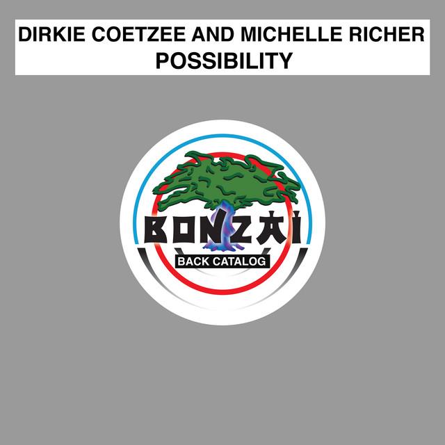 Possibility - Jason Seizures Remix