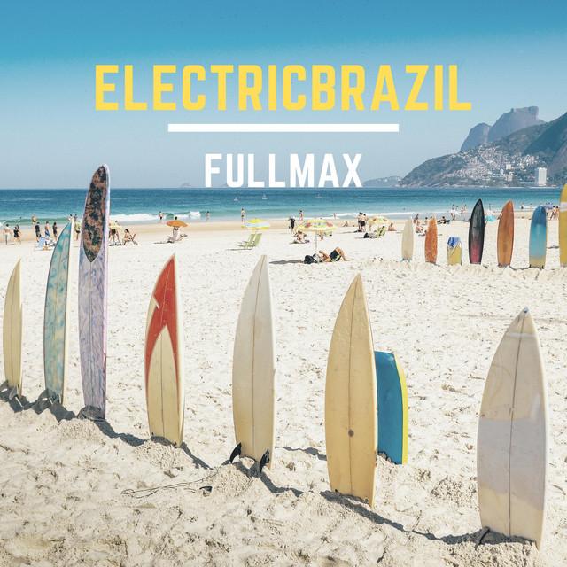 ElectricBrazil