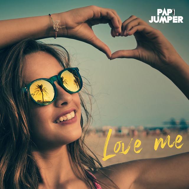 Love Me - Radio Edit