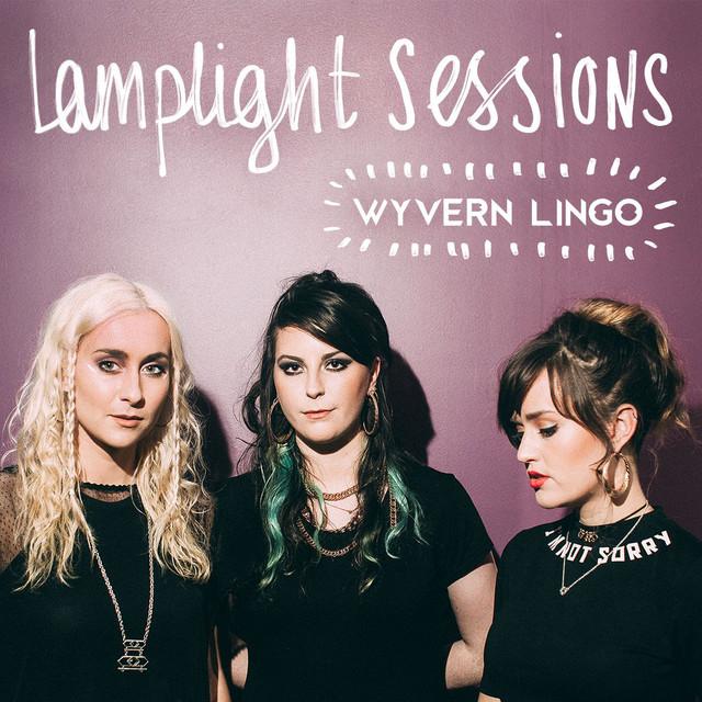 Lamplight Sessions