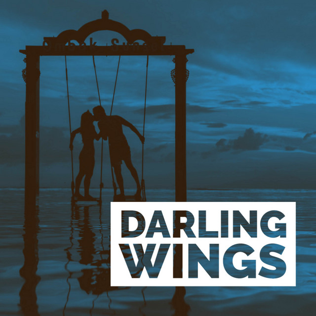 Darling Wings