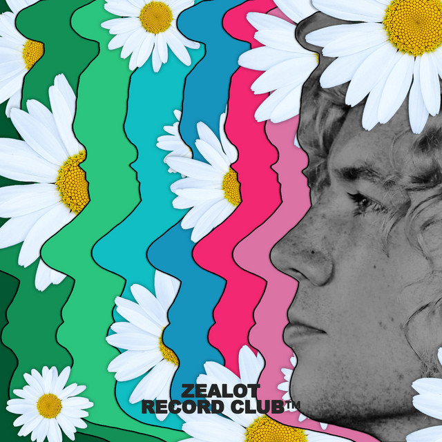 Tyler Richardson - FLOWERS