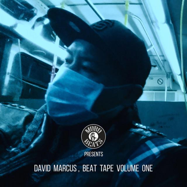 David Marcus Beat Tape Vol. I
