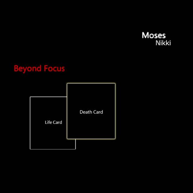 Beyond Focus