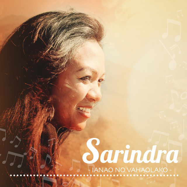 Sarindra