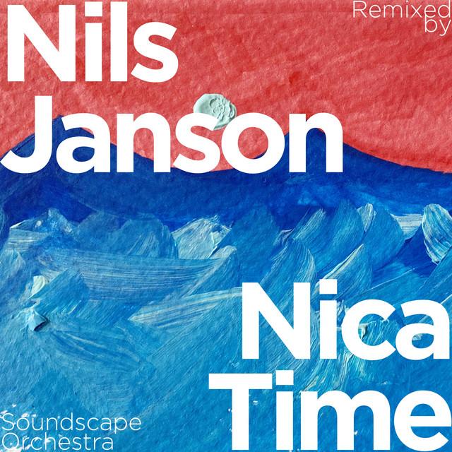 Nica Time (Soundscape Orchestra Remix)