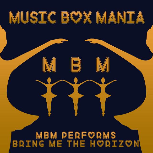 MBM Performs Bring Me The Horizon