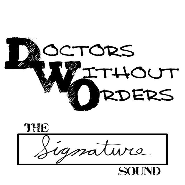 The Signature Sound