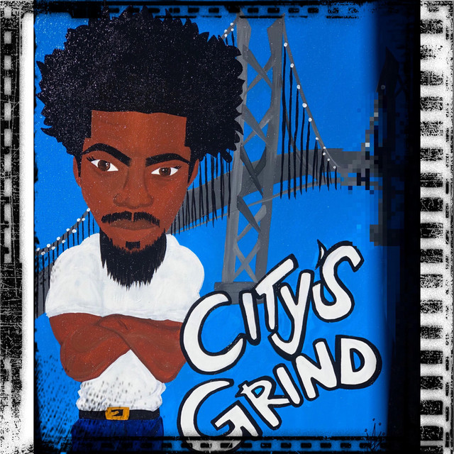 City's Grind