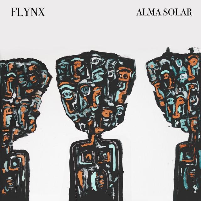 Alma Solar