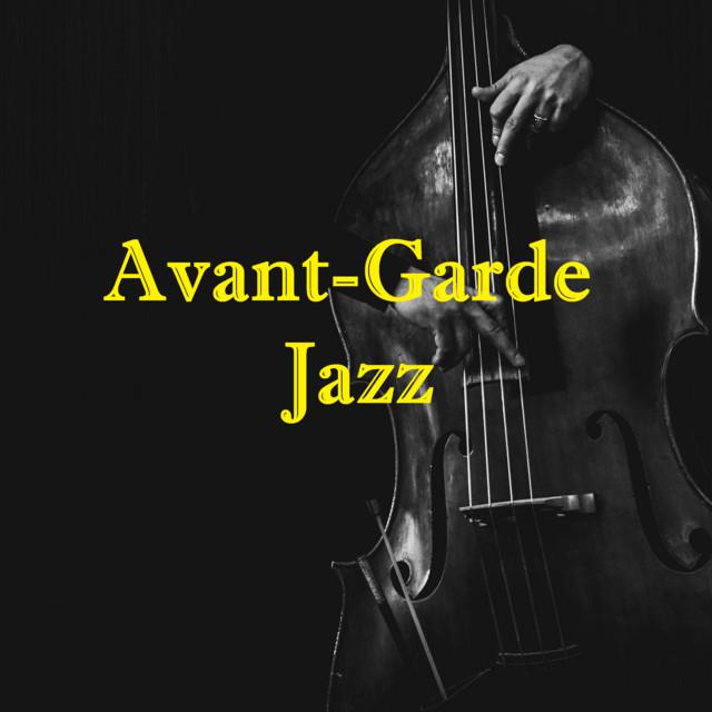 Avant-Garde Jazz