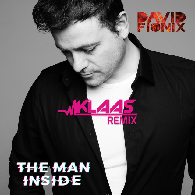 The Man Inside (Klaas Remix)