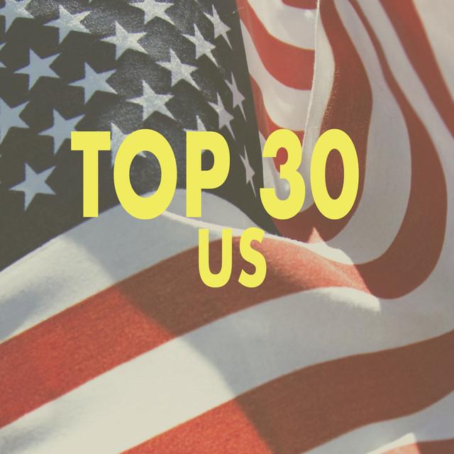 Top 30 US