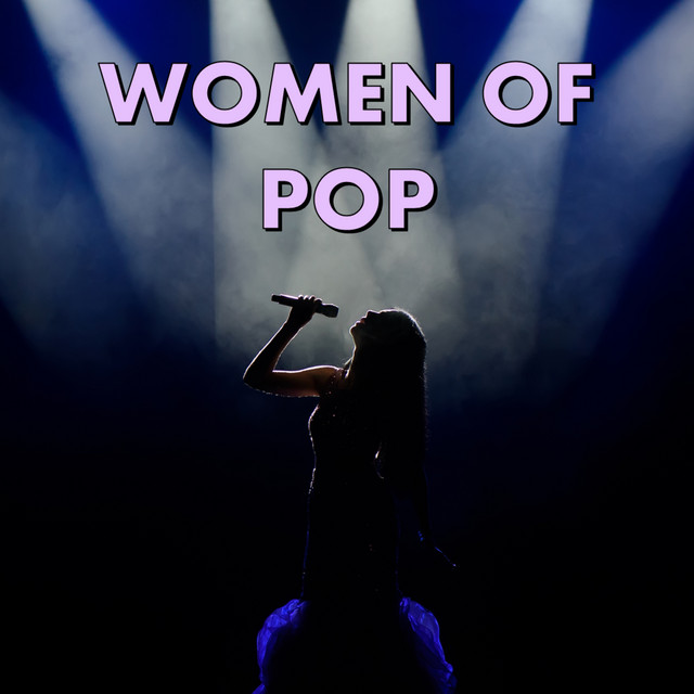 Women Of Pop
