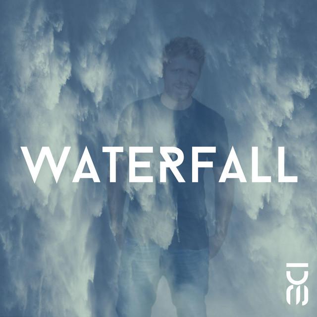 Dustin Starks - Waterfall