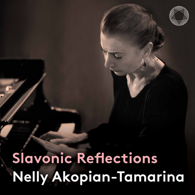 Slavonic Reflections (Live)