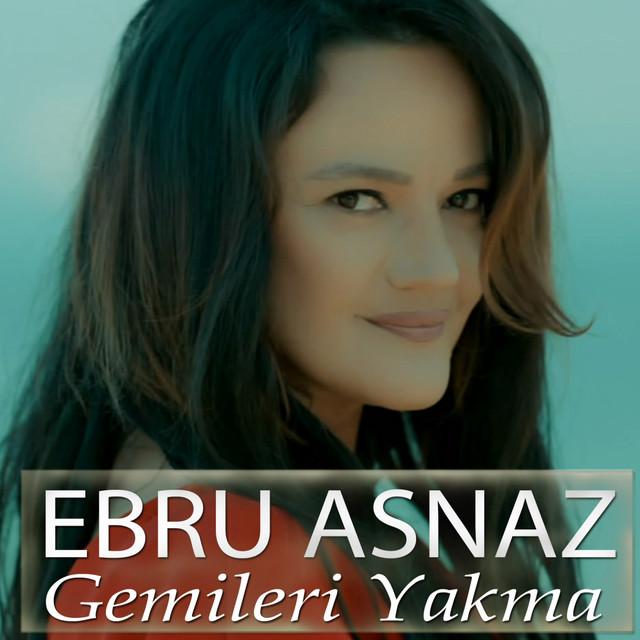 Ebru Asnaz