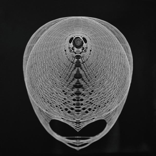 biopolis_ Image