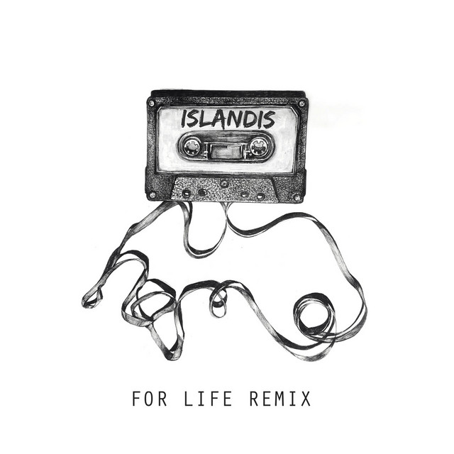 Home (For Life Remix)
