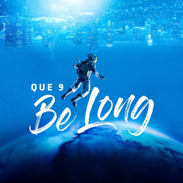 Be Long